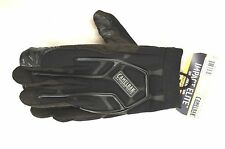 CAMELBAK IMPACT ELITE TACTICAL PADDED GLOVES BLACK MPELG05-12 SIZE XXL (2XL)