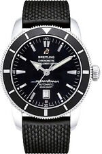 A1732024/B868-256S | BRAND NEW BREITLING SUPEROCEAN HERITAGE 46 MENS WATCH SALE