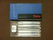 Thermo Scientific - Trace GC Injection Port Liners - Part# 45302090
