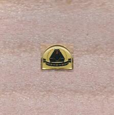 SWEDEN BOBSLEIGH FEDERATION OFFICIAL PIN OLD