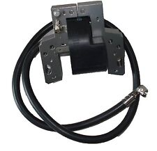 Ignition Coil For Cub Cadet 1015 1020 1100 1105 1110 1215 1220 Lawn Tractors