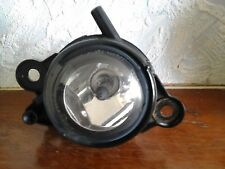FORD MONDEO MK3 ST220 /ST TDCI PASSENGER SIDE FOGLIGHT ( uk left )