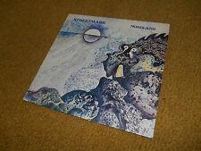 Streetmark Vinyl Nordland German Original  in Top Condition