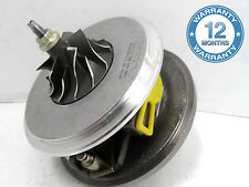 New Jrone Turbo Turbocharger CHRA Core Toyota Corolla 1.4 D-4D 2004-2007 90 Hp