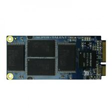 32GB SuperTalent SATA3 Mini 2 PCIe DX1 SSD for Asus EEE 900, 900A, 901, S101