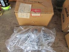 NOS Water Pump Mitsubishi Dodge Colt Plymouth Champ 1979 1980 1.4L engine