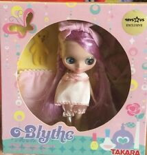 Petite Blythe brand new doll cwc limited