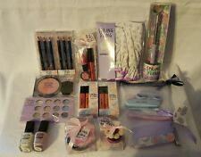 Ulta Spring Fling Collection - Lot of 15