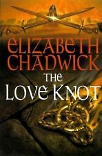 The Love Knot-ExLibrary