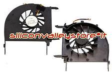 Ventola CPU Fan KIPO055613R1S HP Pavilion DV7-2235ES, DV7-2237EZ, DV7-2238SF