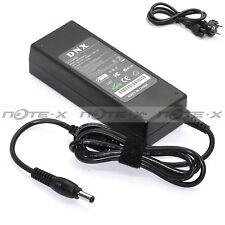 Alimentation chargeur pour portable Asus W7J  19V 4,74A