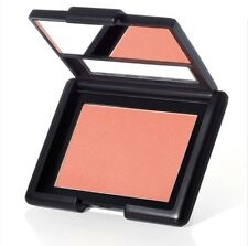 E160 E.L.F Cosmeticos Studio Colorete, Cosquillas Rosadas - Blush TICKLED PINK