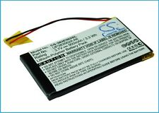 Li-Polymer Battery for Palm Tungsten E UP383562A A6 NEW Premium Quality