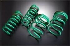 Tein S-Tech Lowering Springs for 2012-2014 Honda Civic DX EX LX FB2 FG3 1.6F/12R