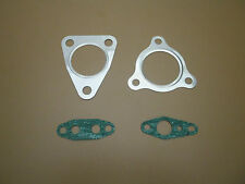 Turbocharger Gasket Kit Toyota Auris / Avensis / Picnic 2,0 D-4D (2001-)