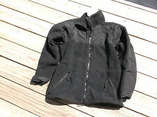 US MILITARY POLARTEC COLD WEATHER SHIRT SZ MEDIUM NWT