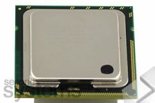 Intel CPU Xeon Six Core X5660 2.8GHz -12MB 6.40 GT/s FCLGA1366 - SLBV6