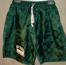 Augusta Soccer gym Shorts Old Trail school phy ed shorts small