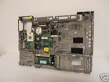 IBM Lenovo T500 Laptop Motherboard 44C5306  with Middle Frame