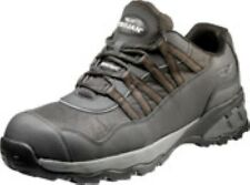 Arco Trainer Safety Shoe 6T29 Black Uk 10 Eur 44 EM22 70