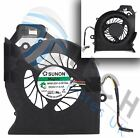 SUNON CPU Fan for HP Pavilion DV6-6090 Laptop With Integrated Graphics KSB0505HB