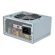 Inwin Development 152417 In-win Power Supply Ip-p300bn1-0 H 300w Sfx For Black