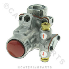 """3/8"""" BASO VALVE IMPERIAL, FIELDS & PIMBLETT OVEN RANGES WITH PILOT IN AND OUT"""