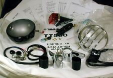 YAMAHA TT500 FULL REPLICA LIGHT KIT QTT01