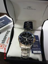 Casio Oceanus OCW-S3000-1AJF Manta Smart Access