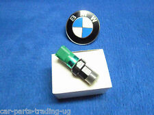 BMW e39 523i Safety Pressure Switch NEW Air Conditioning System AC 6453 8391639