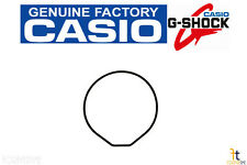 CASIO G-Shock G-9000 Original Gasket Case Back O-Ring G-9010 G-800 G-9025 G-8100