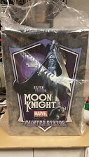 MOON KNIGHT STATUE #683/2000 BY BOWEN DESIGNS, SCULPTED BY THE KUCHAREK BROTHERS
