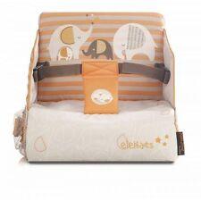 Jané réhausseur bébé  pour chaise article repas bébé  neuf