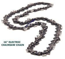 16-Inch Semi Chisel Chain Saw Chain