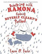 Walking with Ramona: Exploring Beverly Cleary's Portland People's Guide