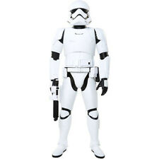 Star Wars Vii Stormtrooper 48 Force Awakens Inch Battle Buddy Life Size Disney