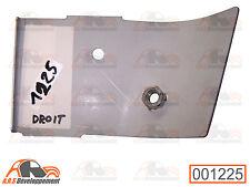 FIXATION NEUVE ceinture d'intérieur d'aile arrière gauche de Citroen 2CV  -1225-