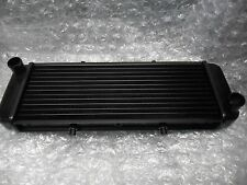 Heat Exchanger Radiator Aluminum Steel Water Cooled 995697  E30720