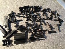 KYOSHO INFERNO NEO, NEO 2, MP7.5 US SPORTS. SCREW KIT & ALLEN KEYS