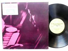 THELONIOUS MONK The genius of LP Jazz REISSUE  #59