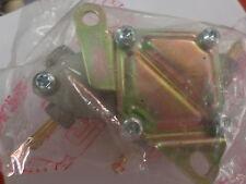 pompe a essence quad tgb pompe essence   QUAD TGB