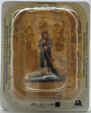 Figurine Collection Seigneur des Anneaux Fierpied Lord of Rings EAGLEMOSS Figure