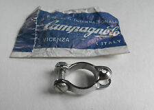 *NOS Vintage Campagnolo rear chain stay cable guide stop (#636)*