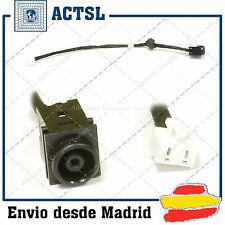 CONECTOR DC Power Jack Socket & Cable Wire SONY VAIO PCG-3F1M