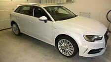 Audi Felgenschutz & Styling Alu Felgen Schutzring  Rim Protector Guard Ringz TDI