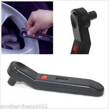 2016 New T20300 LCD Digital Car Wheel Tires Tyre Pressure Tester Gauge Meter Kit