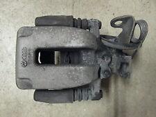 AUSTAUSCH Bremssattel hinten rechts Audi S4 RS4 A6 V8 LUCAS 474185 VW Passat W8