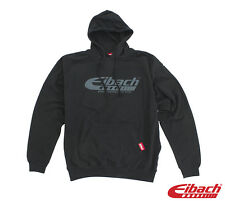 Eibach hoodie S / M / L performance suspension springs motorsport clothing