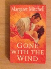 Gone with the Wind Book by Margaret Mitchell book DVD rare collectable film