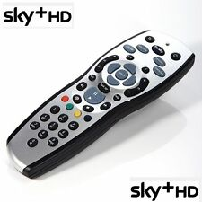 NEW SKY + PLUS HD REV 9 REMOTE CONTROL GENUINE REPLACEMENT HIGH QUALITY